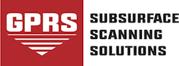 Subsurface GPR Scanning GPRS California